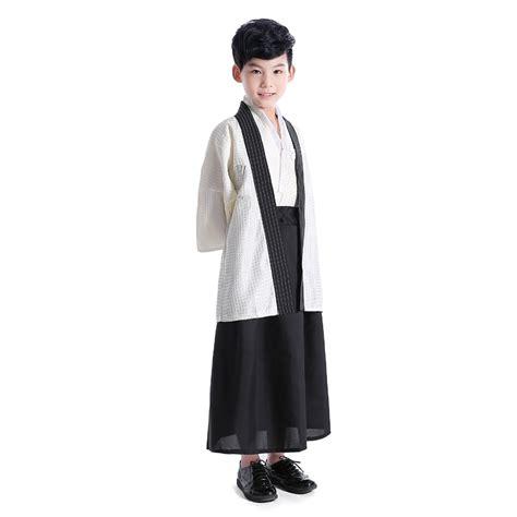 Kimono Boy popular japanese kimono boys buy cheap japanese kimono