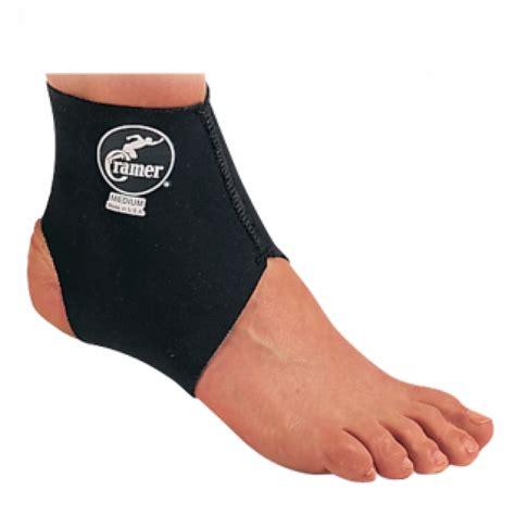 ankle support ankle support cramer sports medicine
