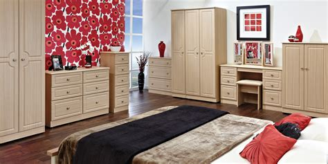pembroke bedroom furniture by welcome furniture this is
