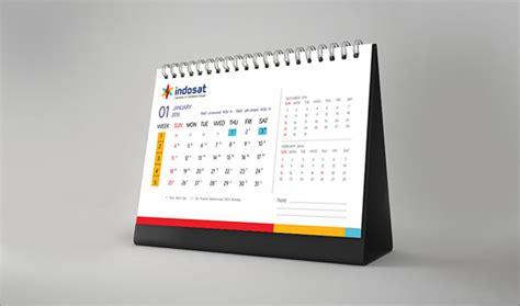design free calendar 2015 corporate table calendar designs www pixshark com
