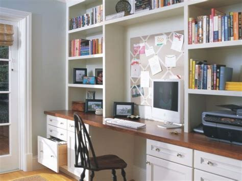 home office built ins 1000 ideas about office built ins on office