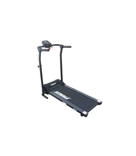 Tapis De Marche Fitness by Tapis De Marche St 701 Care Fitness