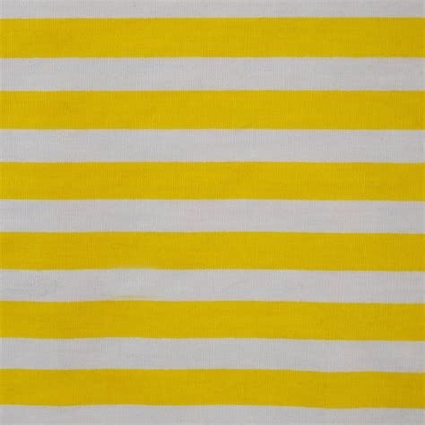 yellow and white upholstery fabric yellow and white stripe fabric cotton print fabric