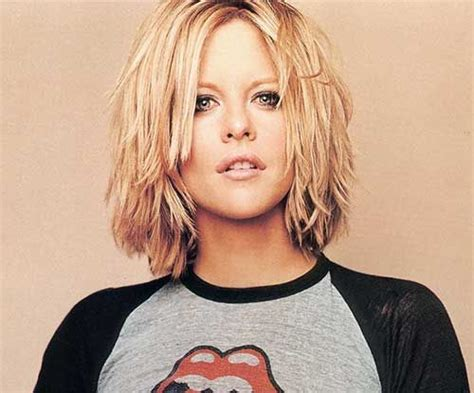 changing bob hair 25 best ideas about meg ryan hairstyles on pinterest