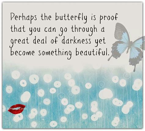 butterfly sayings butterfly quotes about change quotesgram