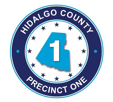 Hidalgo County District Court Records Commissioner Pct 1 Hidalgo County Tx Official Website