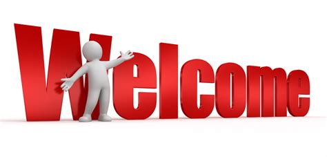 welcome images spri home