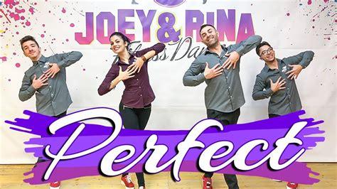 ballo di gruppo swing balli di gruppo 2018 choreography joey rina