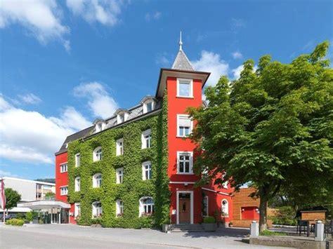 gasthof matt bregenz 호텔 슈와츨러 hotel schwarzler 브레겐츠 호텔 리뷰 가격 비교