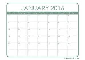December 2014 printable calendar days holidays in december 2014 ca