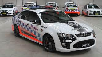 new highway patrol cars nsw australia s most powerful car car news carsguide