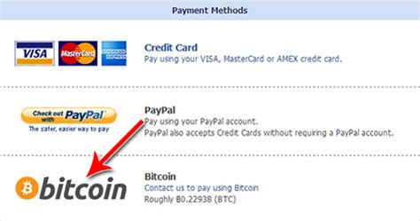 Bitcoin Merchant Account 2 by Real Simple Bitcoin Payments