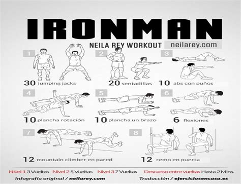 rutina de gimnasio en casa ejercicios en casa ejercicios para hacer desde casa rutina fitness para