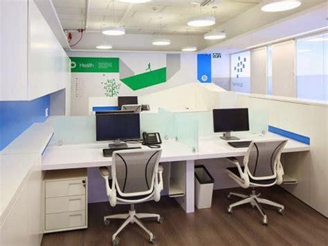 design interior kantor minimalis menciptakan ruangan interior kantor yang bersih dan rapi