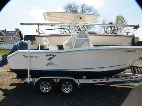 boat lettering norwalk ct boat lettering and boat graphics i95 signs
