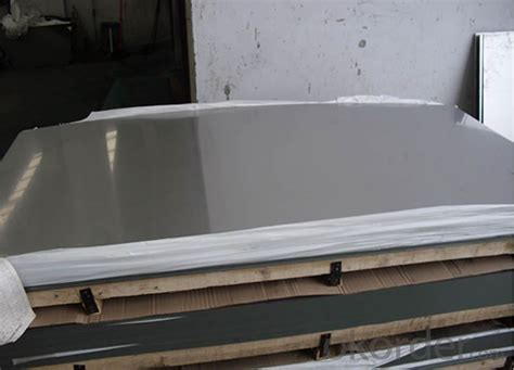 Bac A Plat 74 by Buy Stainless Steel Sheet Plate 321 With Reduced Weld