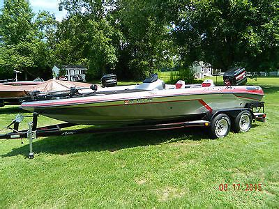astro boats for sale astro bass boat boats for sale