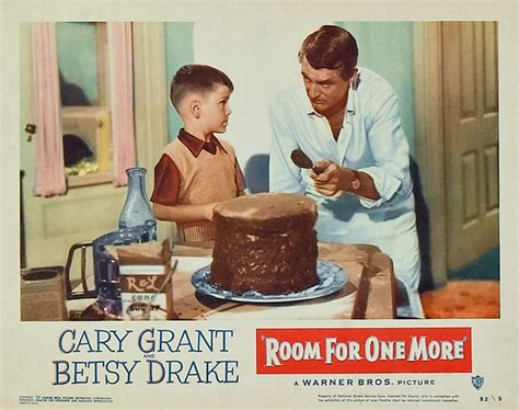 room for one more 1952 room for one more 1952