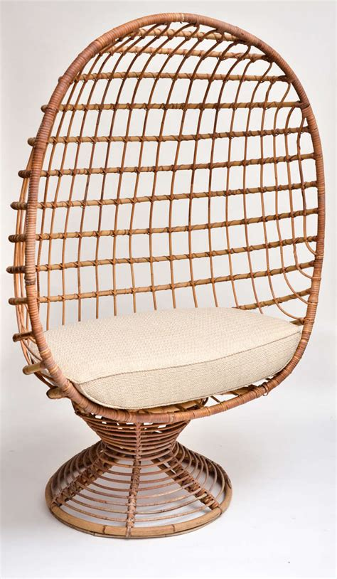 Upholstering A Chair Seat Cushion by Enclosed Bamboo Canopy Chair With Upholstered Seat Cushion