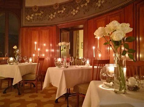 cena a lume di candela a casa la cena a lume di candela pi 249 romantica d italia