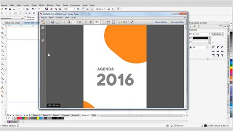 corel draw x7 pdf book download 2018 2019 2020 pdf ou corel draw v x7 youtube