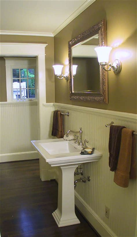 beadboard bathroom walls beadboard on bathroom walls jimhicks com yorktown virginia