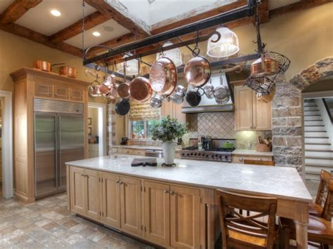 country kitchen nj country inspired kitchens sotheby s international realty