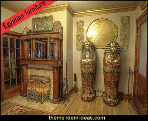 egyptian home decor 1000 ideas about egyptian home decor on pinterest