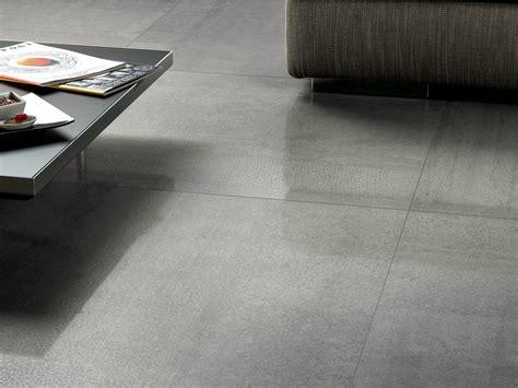 pavimento gres grigio pavimento in gres porcellanato effetto cemento impress