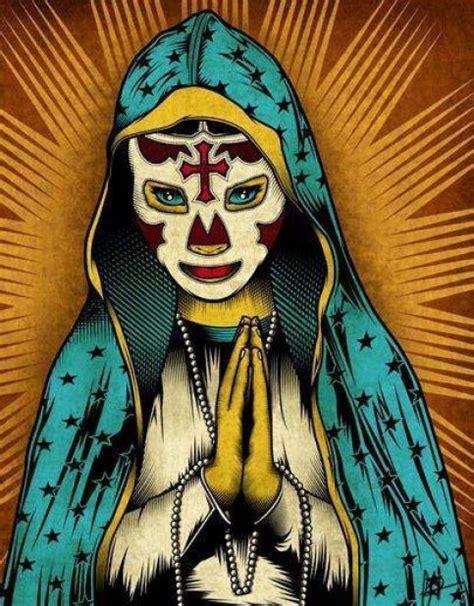 imagenes reinas aztecas santa muerte la oraci 211 n de la reina azteca