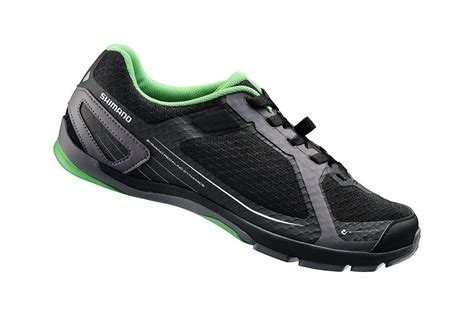 best road biking shoes 10 best road bike shoes our picks for s cycling