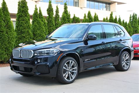 bmw x5 town country bmw mini markham blog x5