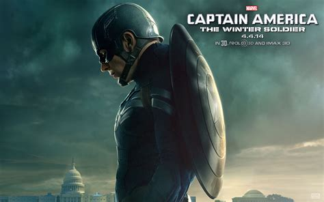 wallpaper captain america winter soldier captain america the winter soldier movie wallpapers 78