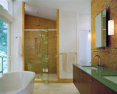 2014 bathroom ideas 2014 bathroom design ideas beautiful homes design