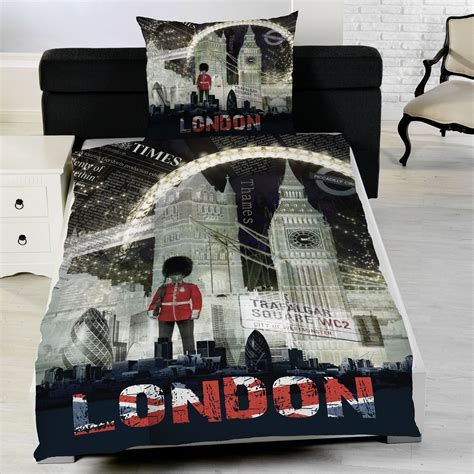 london bedding london bedding single duvet cover sets city landmarks big