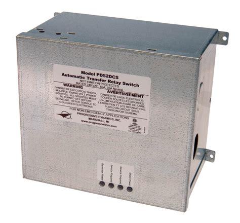 50 rv transfer switch wiring diagram efcaviation
