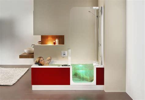 badewanne twinline preis artweger twinline 2 dusch badewanne 180 x 80 cm mit t 252 r