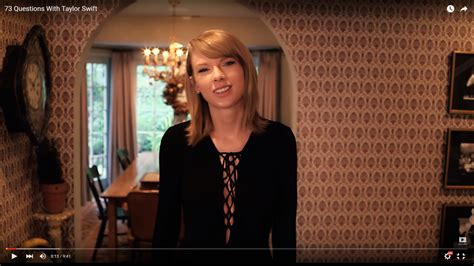 taylor swift house beverly hills 13 things we re obsessed with in taylor swift s house houseandhome ie