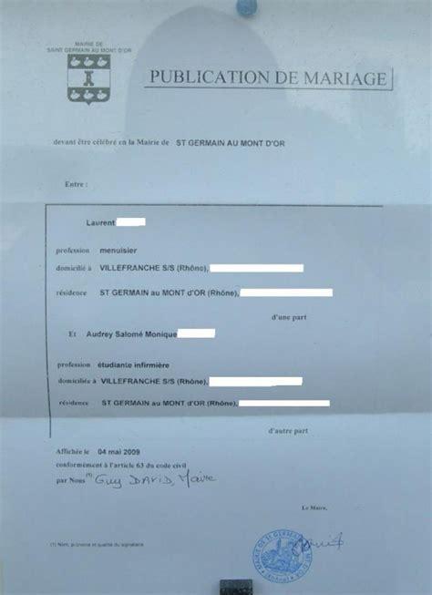 Publication Des Bancs by Publication Des Bancs Doudou Et Tutu Mariage Le 4