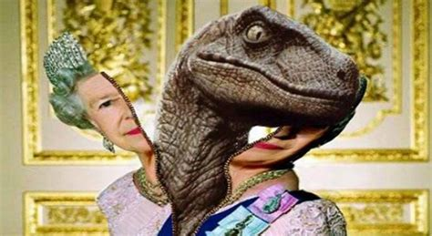 the royal family david icke and the reptiles merovee david icke was right 5 reasons the queen is a bloody
