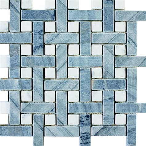 Mosaic Ls India by Ceramic Tiles India Vitrified Tiles Floor Tiles Wall