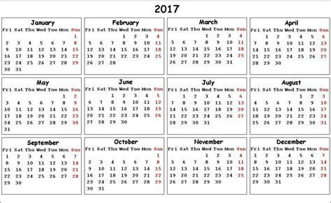 windows calendar template large small windows desktop calendar 2017 calendar