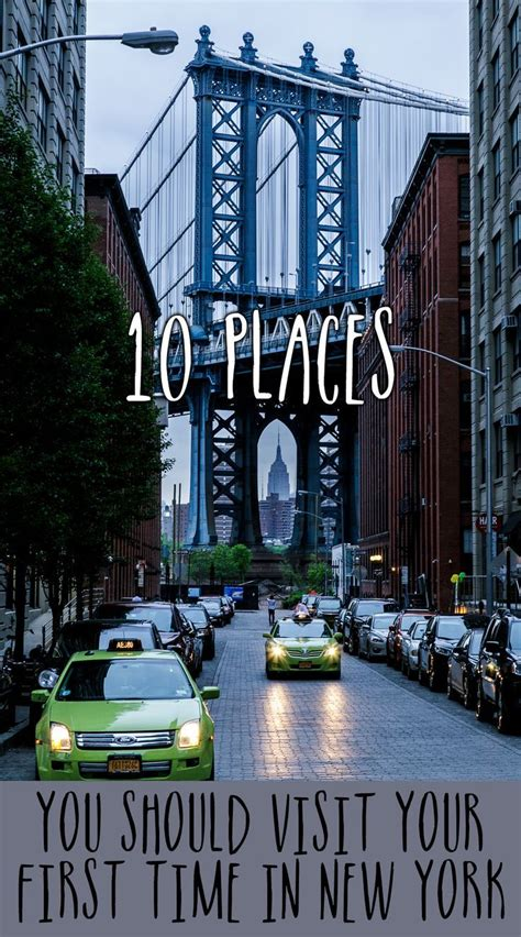 best in ny best 25 new york city attractions ideas on