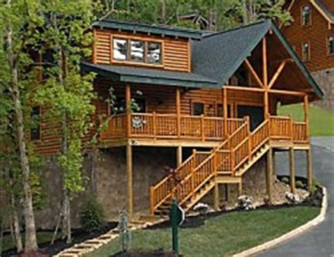 Smoky Mountains Cabins For Sale by Lodging Rentals Skaneateles Area Chamber Of Commerce