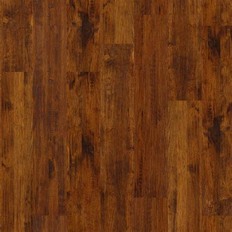 17 best images about spruce it up floors on pinterest brick flooring jamaica and tile