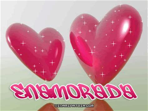 imagenes de corazones enamorados imagenes de amor corazones corazones enamorados html car