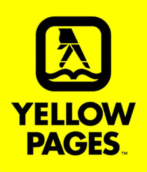 the book reviewer yellow pages a directory of 200 book 40 tour organizers and 32 book review businesses specializing in published books books yellow pages endeavour trimaran
