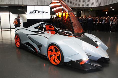 Lamborghini Egoista in GTA Online   GTA Online   GTAForums