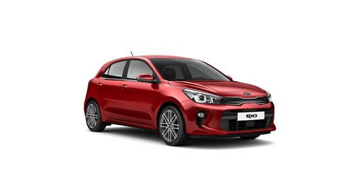 kia rio all new kia rio kia motors ireland