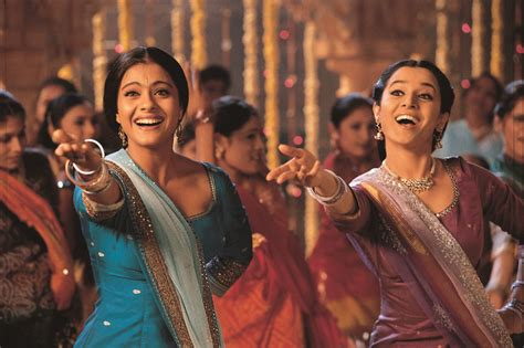 film india terbaik kajol 153 best images about kajol devgan on pinterest saree